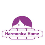 Harmonica For Children