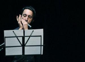 Piano Conserto no.21 Mozart 2nd Movement