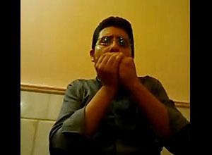 MokhtariCoverVideo(www.HarmonicaHome.Com)