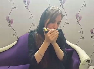 ZeinaliVideoCover(www.HarmonicaHome.Com)