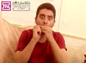 MokhtariVideoCover4th(www.HarmonicaHome.Com)