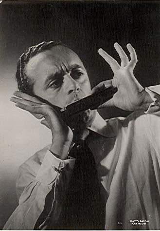LarryAdler2(www.HarmonicaHome.Com)