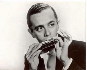 LarryAdler3(www.HarmonicaHome.Com)
