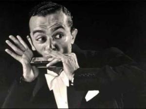 LarryAdler5(www.HarmonicaHome.Com)