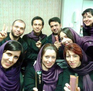 FunHarmonica(www.HarmonicaHome.Com)