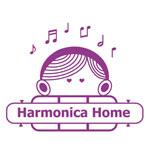 Fun Harmonica