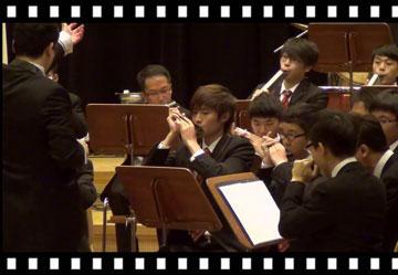 beethoven symphony no.5