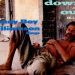 آلبوم Down and Out Blues